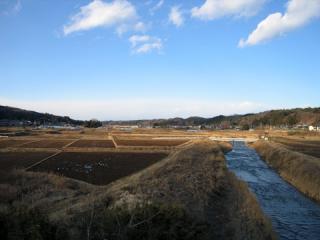 20070108_karasuyama_line-02.jpg