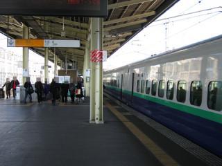 20070108_takasaki-02.jpg