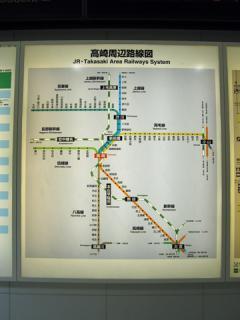 20070108_takasaki-05.jpg