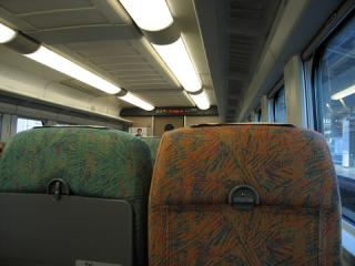 20070108_toki361-01.jpg
