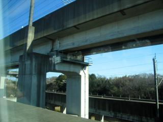 20070108_toki361-02.jpg