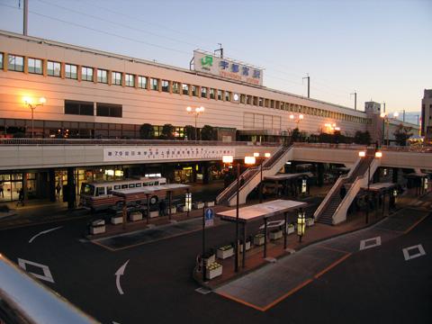 20070108_utsunomiya-04.jpg