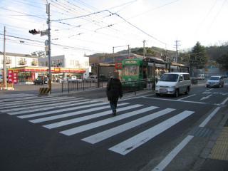 20070113_higashiyama-01.jpg