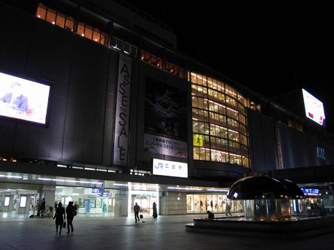 20070113_hiroshima-02.jpg