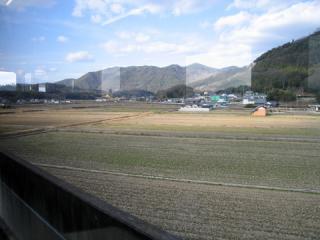 20070113_ibara_rail-02.jpg