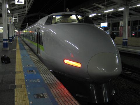 20070113_jrwest_tec_100-01.jpg
