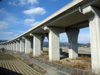 20070113_kibi_line-02.jpg