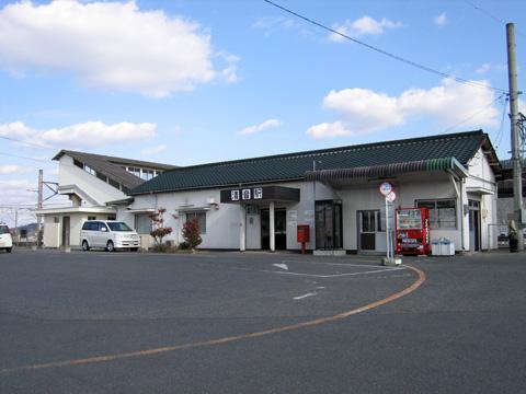 20070113_kiyone-02.jpg