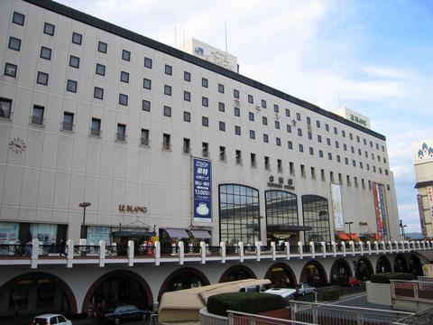 20070113_kurashiki-01.jpg