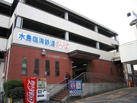 20070113_kurashiki-02.jpg