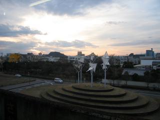 20070113_mizushima_rintetsu-02.jpg