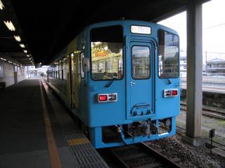 20070113_rintetsu_mrt_300-01.jpg