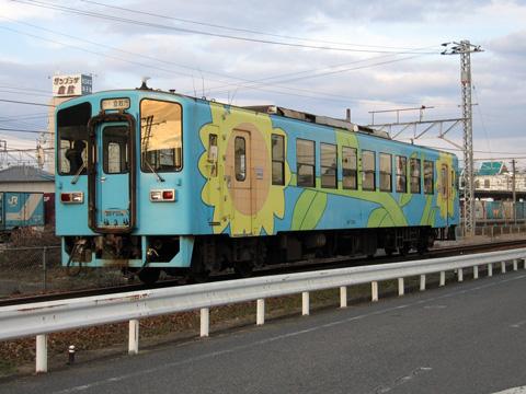 20070113_rintetsu_mrt_300-02.jpg