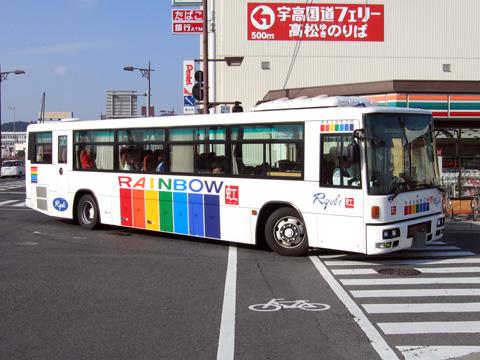 20070113_ryobi_bus-01.jpg