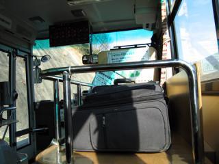 20070113_ryobi_bus-02.jpg