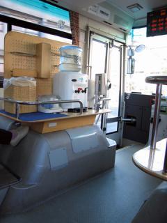 20070113_ryobi_bus-04.jpg