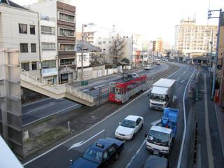 20070113_seikibashi-01.jpg