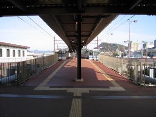 20070113_uno-03.jpg