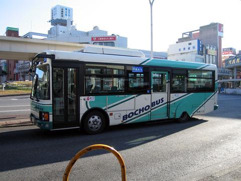 20070114_bochobus-01.jpg
