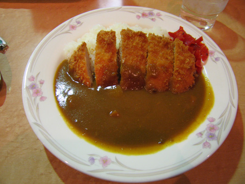 20070114_curry.jpg