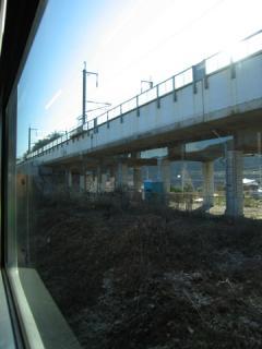 20070114_gantoku_line-01.jpg