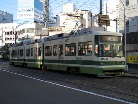 20070114_hiroden_3900-01.jpg