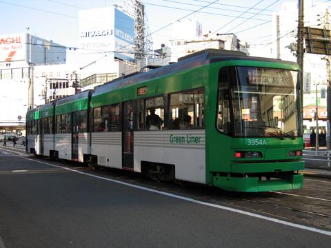 20070114_hiroden_3950-01.jpg