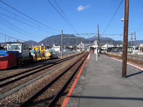 20070114_kabe-06.jpg