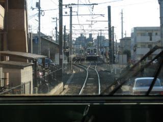 20070114_kabe_line-01.jpg