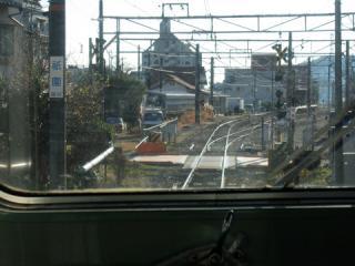 20070114_kabe_line-02.jpg