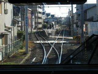 20070114_kabe_line-03.jpg