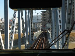 20070114_kabe_line-05.jpg
