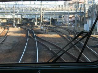 20070114_kabe_line-06.jpg