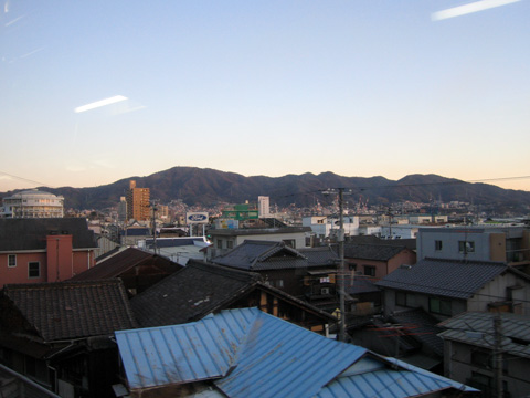 20070114_kure_line-03.jpg