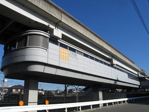 20070114_omachi-03.jpg