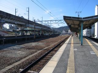20070114_yokogawa-03.jpg