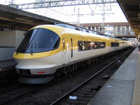 20070204_kintetsu_23000-01.jpg
