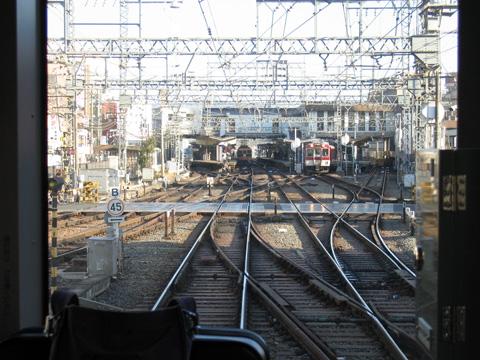 20070204_yamatosaidaiji-01.jpg