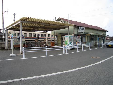 20070210_ajigaura-01.jpg