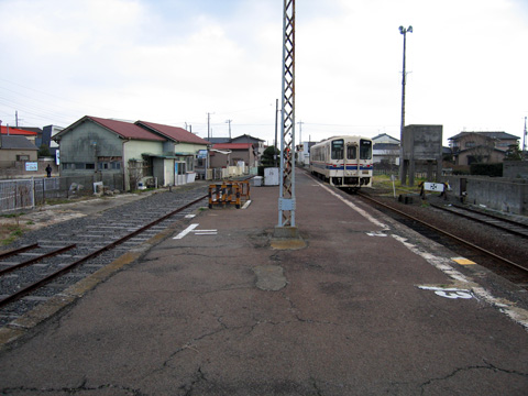 20070210_ajigaura-03.jpg
