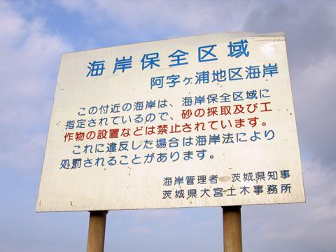 20070210_ajigaura-09.jpg
