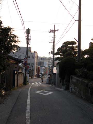 20070210_hitachinaka-01.jpg