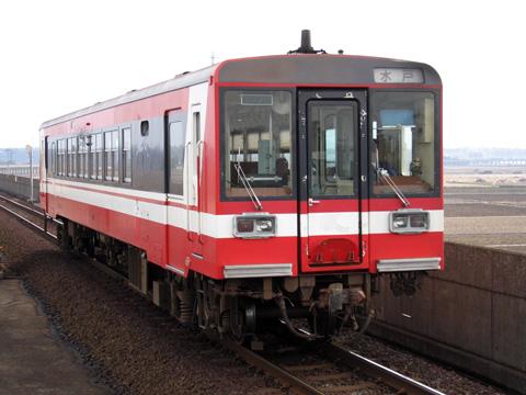 20070210_kashimarintetsu_6000-03.jpg