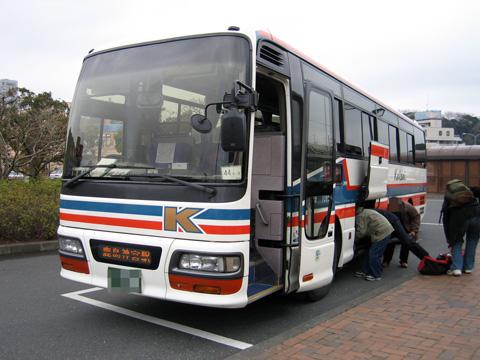 20070210_keiseibus-01.jpg