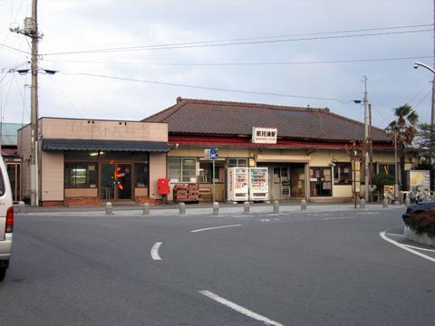 20070210_nakaminato-01.jpg