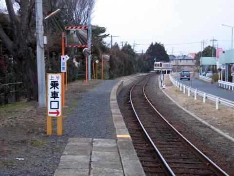 20070210_nikkomae-01.jpg