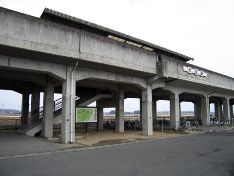 20070210_tsunezumi-02.jpg