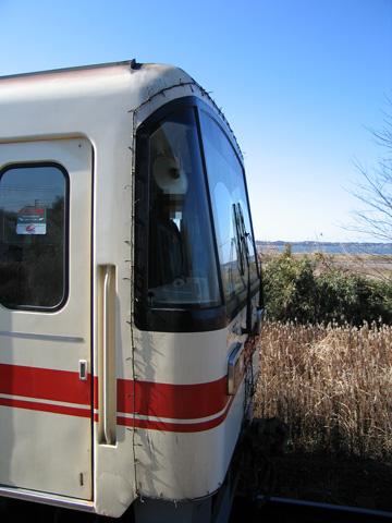 20070211_hama-02.jpg