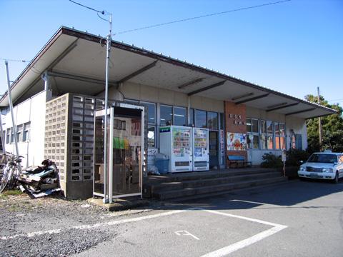 20070211_hitachiogawa-02.jpg