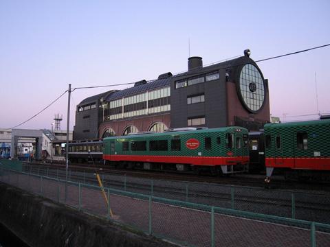 20070211_moka-02.jpg